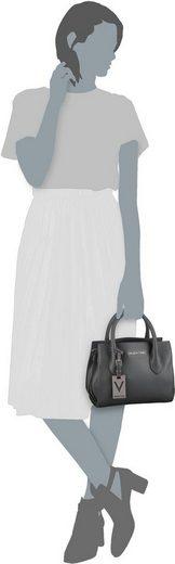 Mini Valentino Handtasche M02« Shopping »memento Handbags qvzvwB1