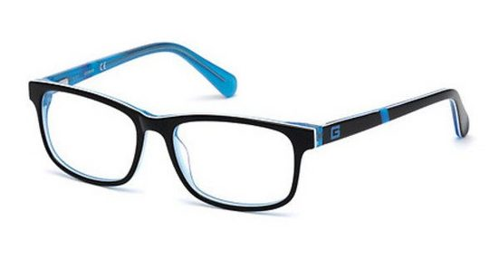 Guess Kinder Brille »GU9179«