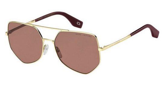 MARC JACOBS Herren Sonnenbrille »MARC 326/S«