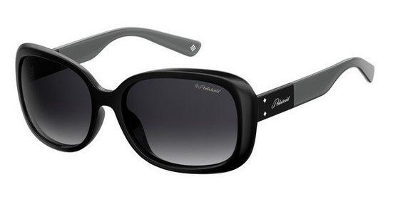 Polaroid Damen Sonnenbrille »PLD 4069/G/S/X«