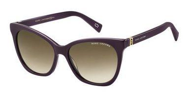 MARC JACOBS Damen Sonnenbrille »MARC 336/S«