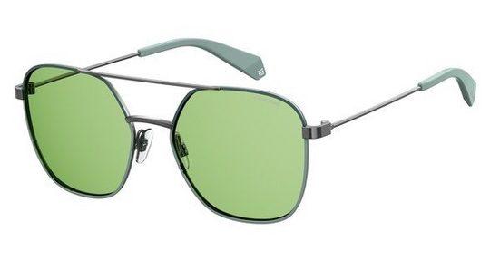 Polaroid Sonnenbrille »PLD 6058/S«