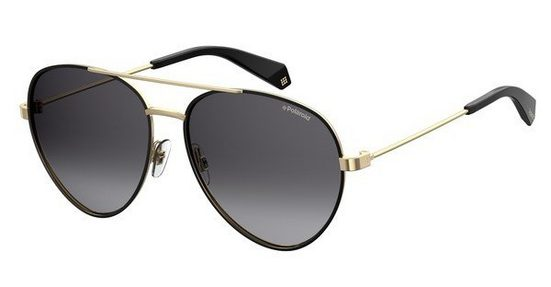 Polaroid Damen Sonnenbrille »PLD 6055/S«