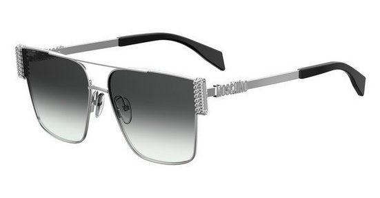 Moschino Damen Sonnenbrille »MOS024/S«