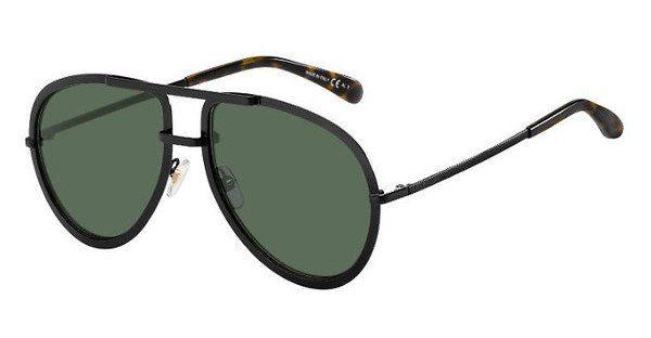 GIVENCHY Herren Sonnenbrille »GV 7113/S«