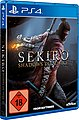 SEKIRO - Shadows Die Twice PlayStation 4, Bild 2