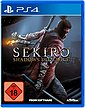 SEKIRO - Shadows Die Twice PlayStation 4, Bild 1