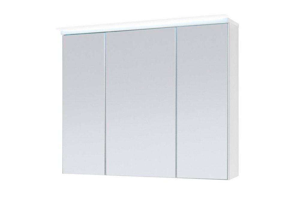 HTI-Living Spiegelschrank »Four«, Modernes Design online kaufen   OTTO