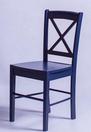 HTI-Living Stuhl »Fred«