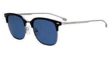 Boss Herren Sonnenbrille »BOSS 1028/F/S«