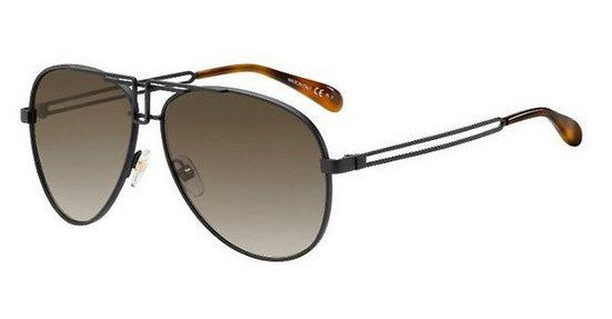 GIVENCHY Damen Sonnenbrille »GV 7110/S«