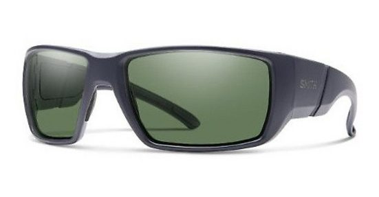 Smith Herren Sonnenbrille »TRANSFER XL«