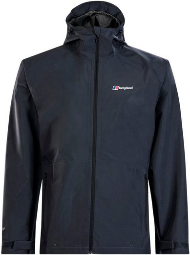 Berghaus Outdoorjacke »Paclite 2.0 Shell Jacket Men«
