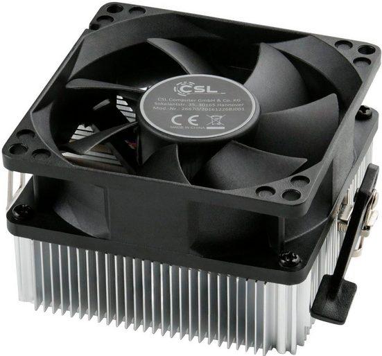 CSL CPU Kühler »Deepcool Beta10-PWM«