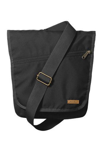 Bauer Tech Abendtasche tasche Eddie Connect 7w1OwB