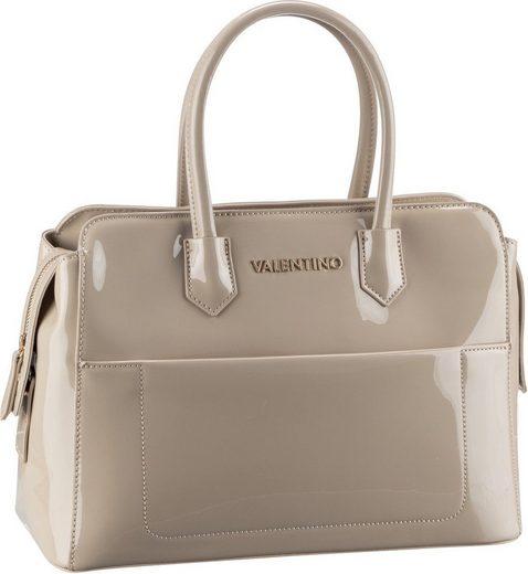 »ribave Valentino Shopping I03« Handbags Handtasche EwqBxnaEr