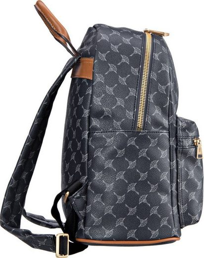 Mvz« Rucksack Joop »cortina Daypack Backpack Salome xXA60q