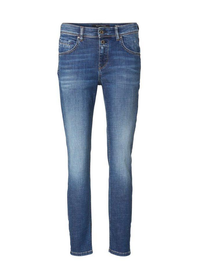 91eebc73737a Marc O'Polo Gerade Jeans online kaufen | OTTO
