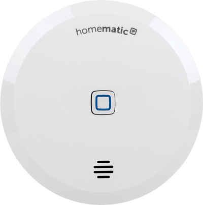 Homematic IP Smart Home »Wassersensor (151694A0)«