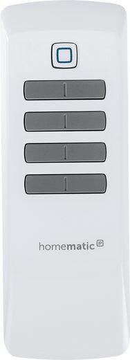 Homematic IP Smart Home »Fernbedienung - 8 Tasten (142307A0)«