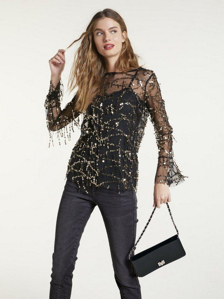 1d034d4d3f6a07 heine STYLE Shirt online kaufen