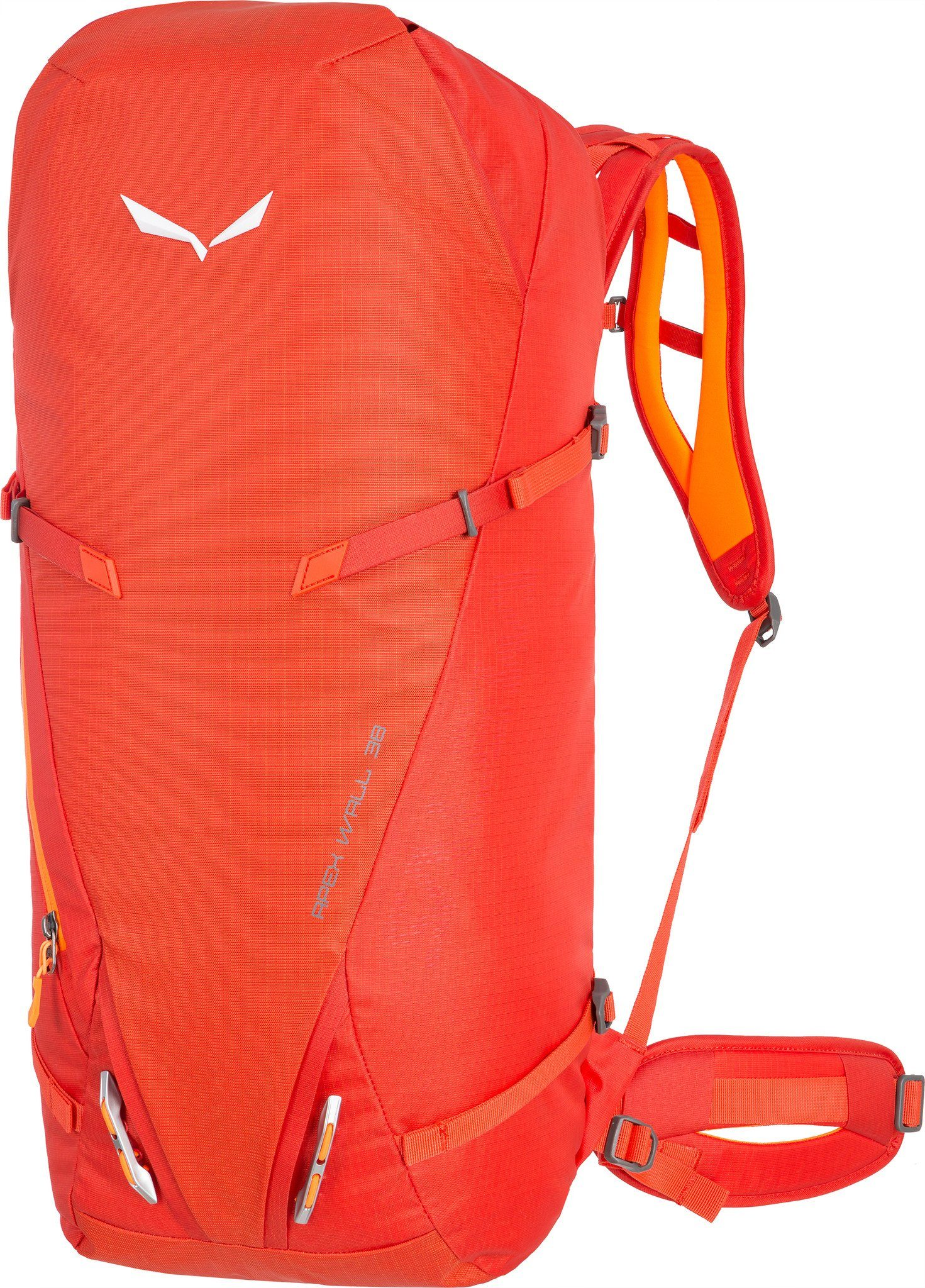Salewa Wanderrucksack »Apex Wall 38 Backpack«