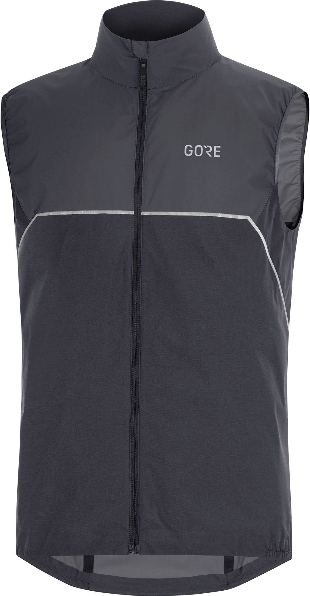 GORE® Wear Weste »R7 Partial Gore-Tex Infinium Vest Men«