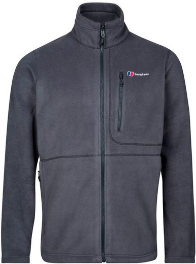 Berghaus Outdoorjacke »Activity PolarTec InterActive Jacket Men«