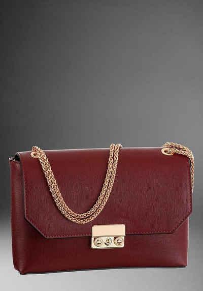 e346301fe48fb Guido Maria Kretschmer Taschen online kaufen