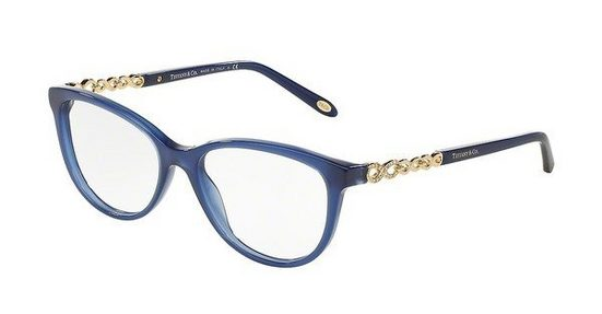 Tiffany Damen Brille »TF2120B«