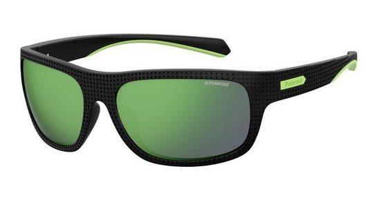 Polaroid Herren Sonnenbrille »PLD 7022/S«