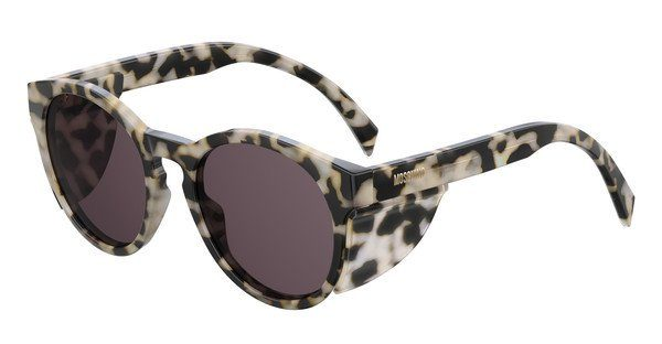 Moschino Sonnenbrille »MOS017/S«