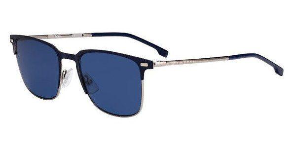 Boss Herren Sonnenbrille »BOSS 1019/S«
