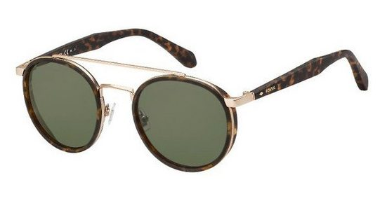 Fossil Sonnenbrille »FOS 2082/S«