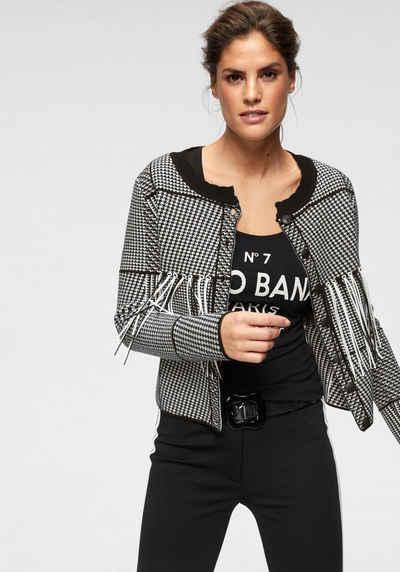 8e2e615a0ee8 Strickjacke kaufen, Strickjacken für Damen online | OTTO