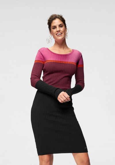 fairer Preis Markenqualität bester Lieferant Business-Kleider online kaufen   OTTO