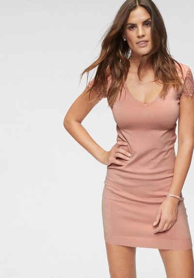 f06336ce7e35 Vero Moda Strickkleider online kaufen | OTTO