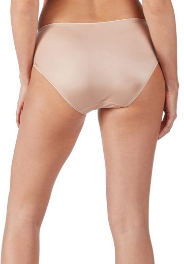 Huber Slip »body Rosa Couture« Huber Slip cAqj345RL
