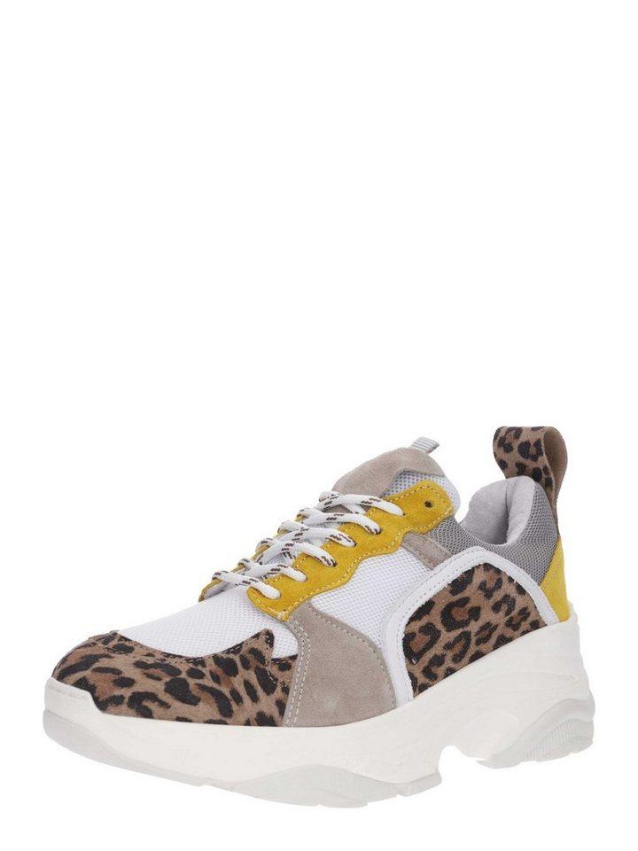 665dfd71b17 Pavement »Mynthe Mesh« Sneaker online kaufen | OTTO