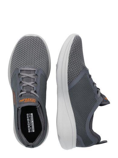 Artikel Hellgrau Skechers Kaufen nr Online Go Fast 3647063099 Sneaker Run YzHqwY