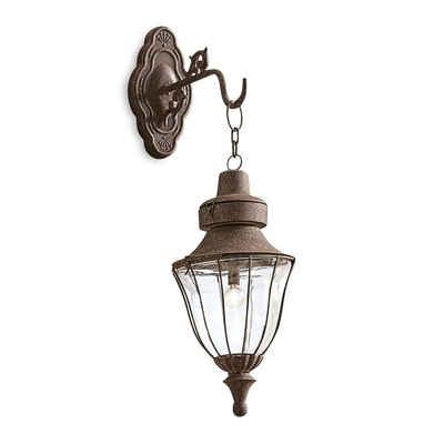 Loberon Lampen Online Kaufen Otto