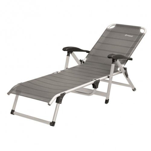 Outwell Campingmöbel »Devon Lounger«