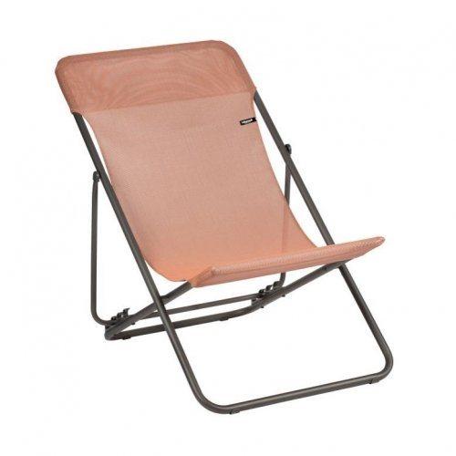 lafuma campingm bel maxi transat iso batyline otto. Black Bedroom Furniture Sets. Home Design Ideas