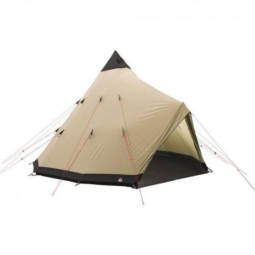 Robens Zelte »Chinook«