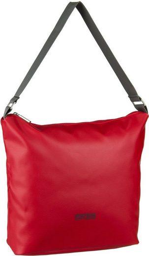 Bree Handtasche 702« Handtasche Handtasche »punch 702« Bree »punch Bree nR4n6r
