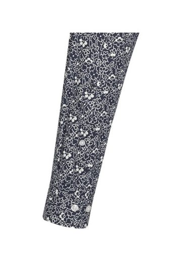 Seidensticker Kent »modern« Modern Businesshemd Langarm kragen Print wrqwRzgFx