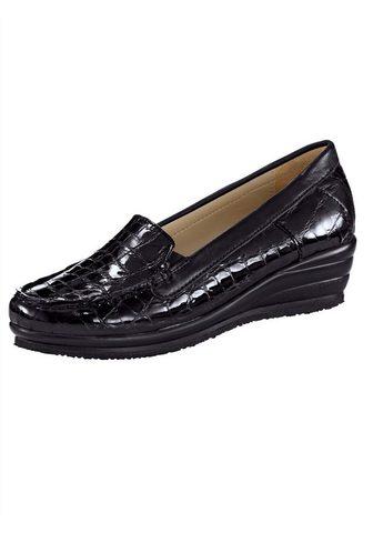 Julietta Mokasinų tipo batai su typischer Mokas...