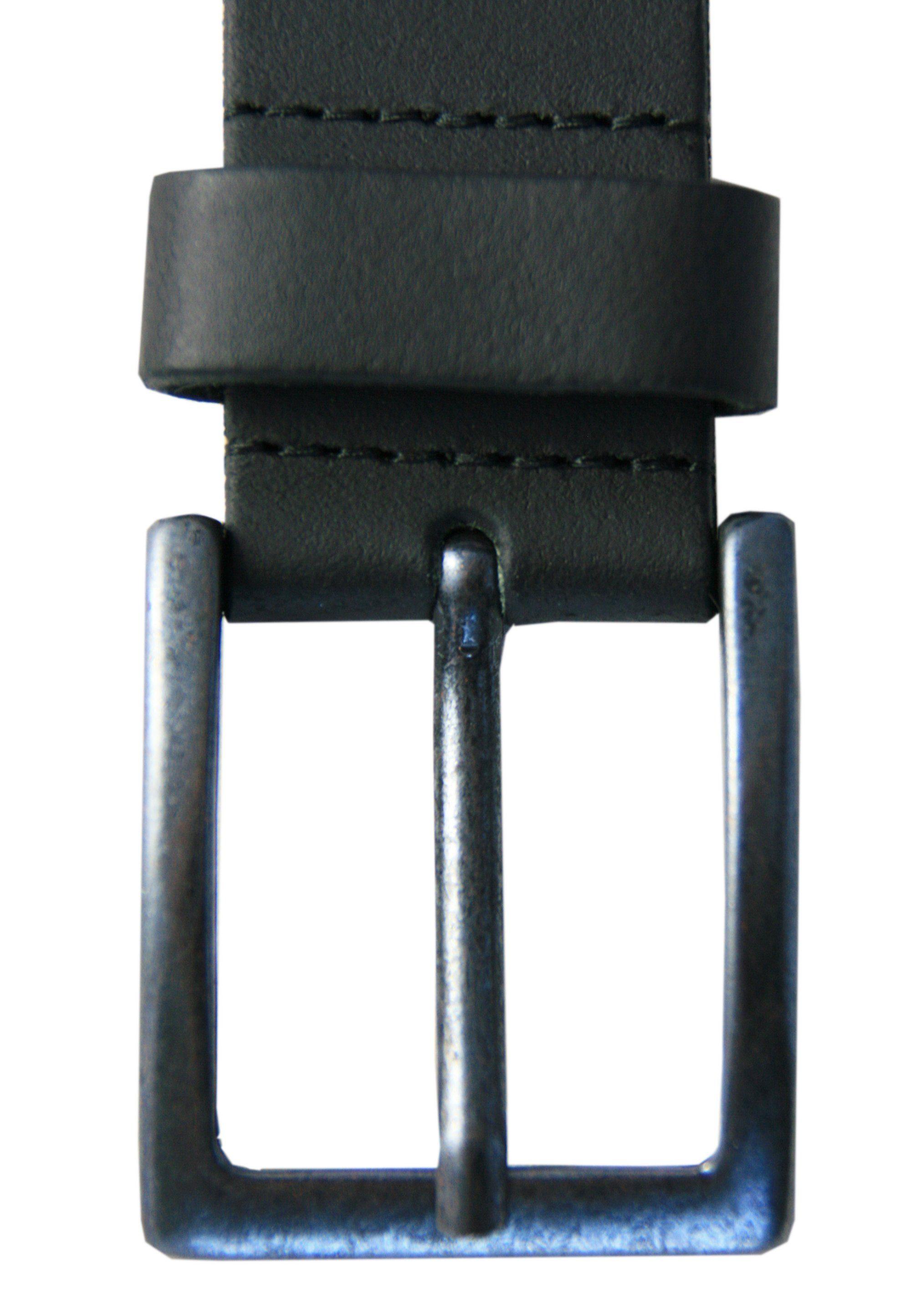Petrol Industries Ledergürtel Design Kaufen Klassischen Im Online WE2YHI9D