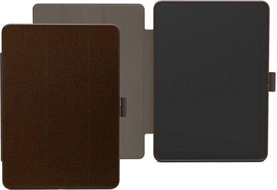 "KMP Tablettasche »GREEN UP Sporty Case - iPad 9,7""«"