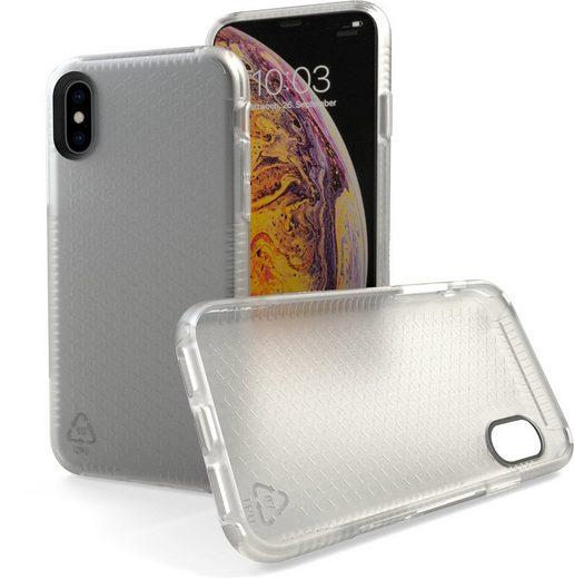 KMP Handytasche »GREEN UP Sporty Case - iPhone XS«